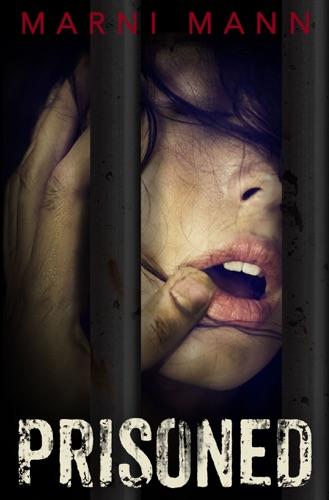 Marni Mann - Prisoned