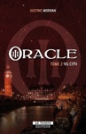 Oracle  Ys City - Tome 2