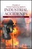 Principles of Forensic Engineering Applied to Industrial Accidents