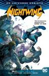 Nightwing Vol 5 Raptors Revenge