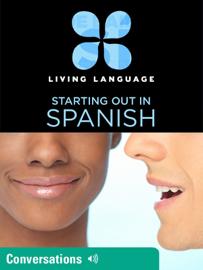 Essential Spanish: Conversations