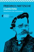 L'anticristo Book Cover