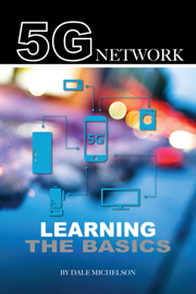 5g Network: Learning the Basics