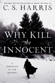 Why Kill the Innocent PDF Download