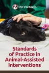 Standards Of Practice In Animal-Assisted Interventions