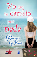 Yo no te cambio por nada ebook Download