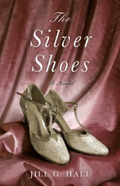 The Silver Shoes PDF Download