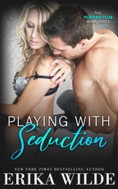 Playing with Seduction PDF Download
