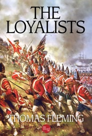 The Loyalists PDF Download