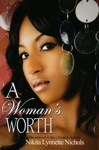 A Womans Worth