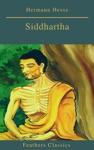 Siddhartha Best Navigation Active TOCFeathers Classics