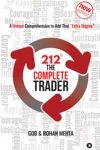 212 The Complete Trader