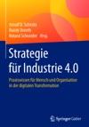 Strategie Fr Industrie 40