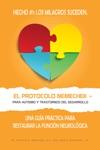 El Protocolo Nemechek  Para Autismo Y Trastornos Del Desarrollo