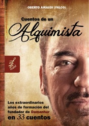 Download and Read Online Cuentos de un Alquimista