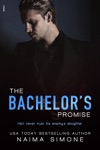 The Bachelors Promise