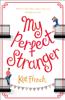 Kat French - My Perfect Stranger artwork