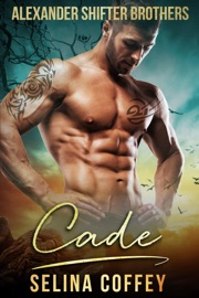 Cade PDF Download