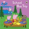 Peppa Pig - Peppa Pig: School Bus Trip artwork