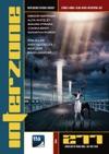 Interzone 277 September-October 2018