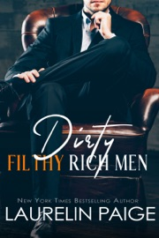 Dirty Filthy Rich Men PDF Download