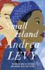 Andrea Levy - Small Island artwork