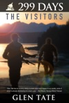 299 Days The Visitors