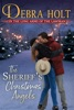 The Sheriff's Christmas Angel
