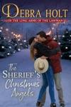 The Sheriffs Christmas Angel