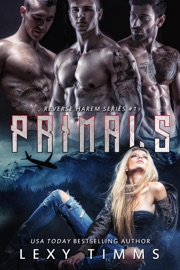 Primals PDF Download