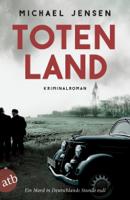 Totenland ebook Download