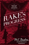 Rakes Progress