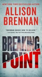 Breaking Point PDF Download