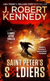 Saint Peter's Soldiers PDF Download