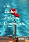 The Ladies Subway Companion
