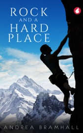Download Rock and a Hard Place