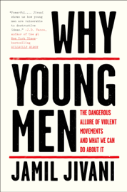 Why Young Men book