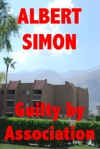 Guilty By Association A Henry Wright Mystery