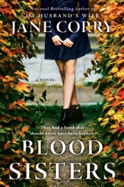 Blood Sisters PDF Download