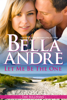 Bella Andre - Let Me Be the One artwork