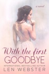 With The First Goodbye