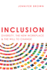 Jennifer Brown - Inclusion artwork