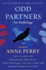 Odd Partners PDF Download