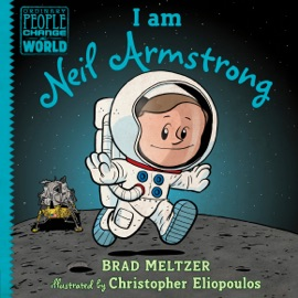 I am Neil Armstrong PDF Download
