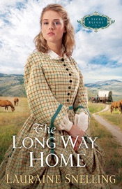 Long Way Home PDF Download