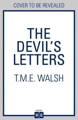 The Devil's Letters