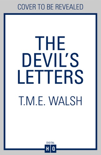T.M.E. Walsh - The Devil's Letters