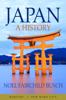 Noel Fairchild Busch - Japan: A History  artwork