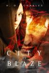 City of Blaze