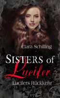 Clara Schilling - Sisters of Lucifer 2 artwork